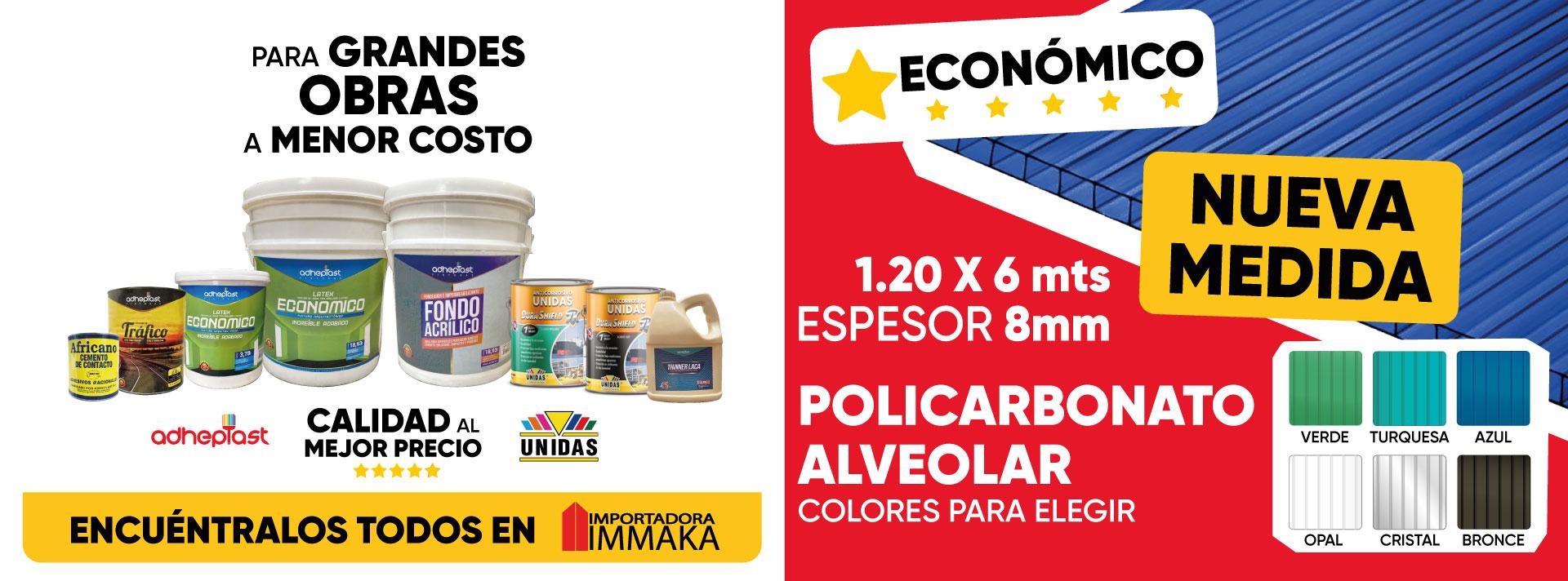 banner_pinturas_policarbonato_economico