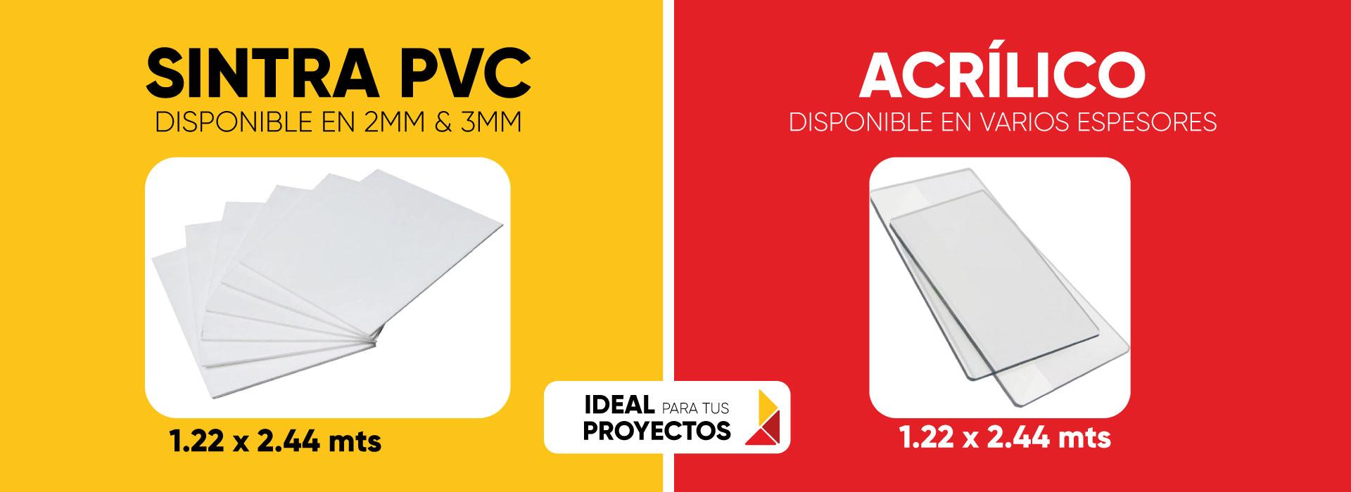 Sintra_pvc_y_acrilico_publicidad